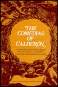 9780576141147: Comedias de Calderon: Verdadera Quinta Parte de Comedias (Madrid 1682) (14)