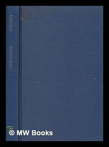 Raffaello nei documenti nelle testimonianze dei contemporas e nella letteratura del suo secolo.: ...