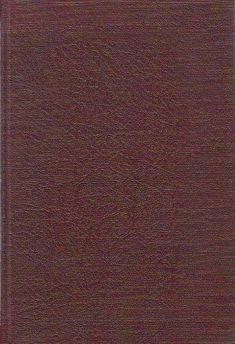 Festschrift zum 60. Geburtstag.: Wagner, Peter] Weinmann, Karl (ed.)