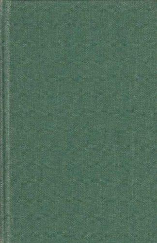 The memoirs of Gregorio Panzani.: Panzani, Gregorio] Berington, Joseph