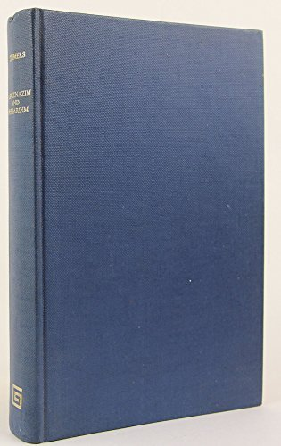 9780576801331: Ashkenazim and Sephardim by Zimmels, Hirsch Jacob