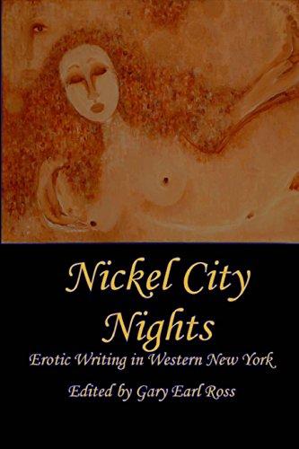 9780578001630: Nickel City Nights