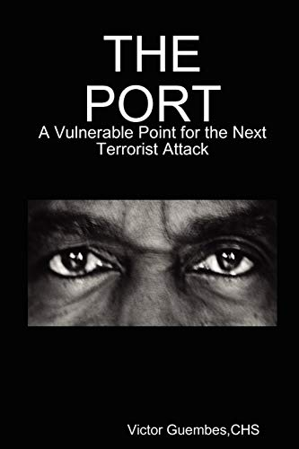 The Port: Victor Guembes