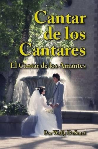 9780578005522: Cantar De Los Cantares