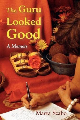 9780578006260: The Guru Looked Good