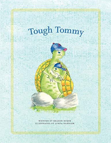 9780578013114: Tough Tommy