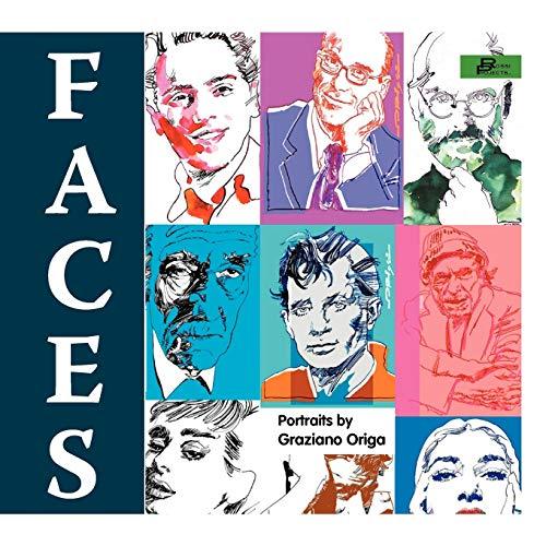 9780578018478: Faces