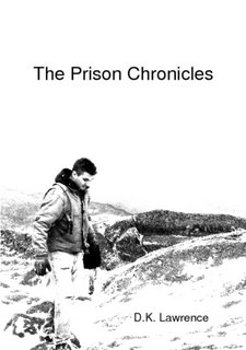 9780578018867: The Prison Chronicles