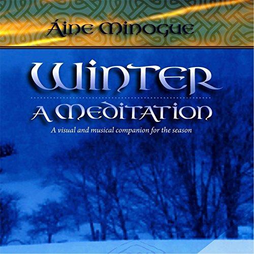 9780578021270: Winter a Meditation