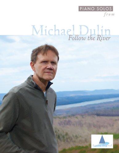 9780578022444: Follow the River Piano Solos