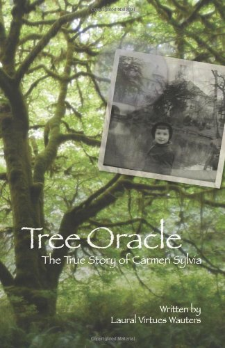 9780578023151: Tree Oracle