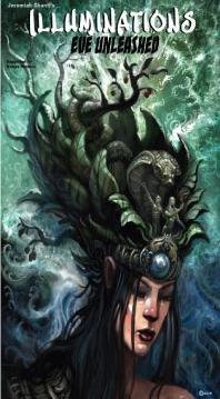 9780578025384: Illuminations: Eve Unleashed