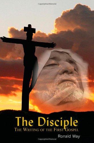 The Disciple: Way, Ronald
