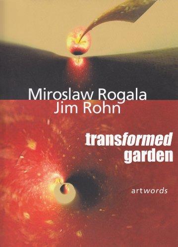 9780578038797: Transformed Garden