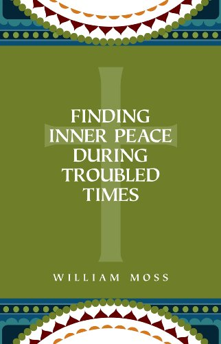 9780578042442: Finding Inner Peace During Troubled Times: Living in the Presence of God through Prayer and Meditation