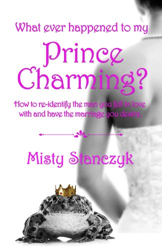 9780578042749: What Ever Happened to My Prince Charming: How to re-identify the man you fell in love with and have the marriage you desire.