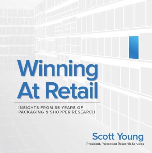 9780578043258: Winning At Retail