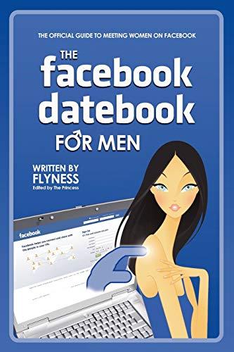 9780578044026: The Facebook Datebook for Men