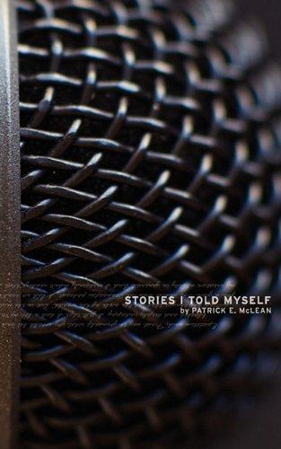 9780578044460: Stories I Told Myself