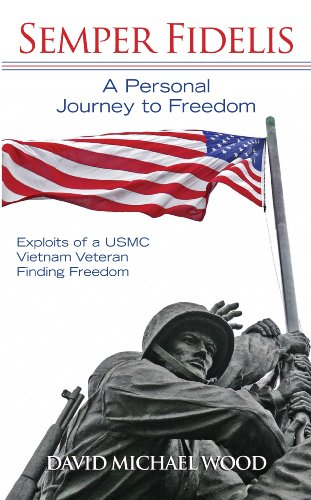 9780578045849: Semper Fidelis: A Personal Journey to Freedom