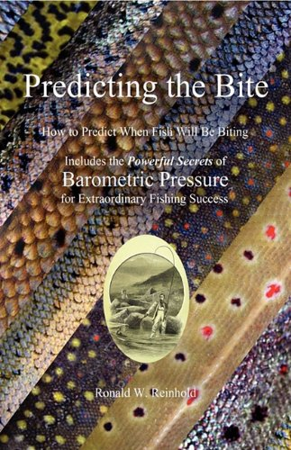 9780578047348: Predicting the Bite (Afrihili Edition)