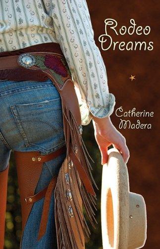 9780578047492: Rodeo Dreams