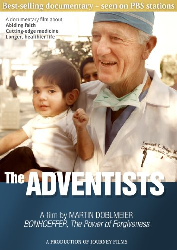 9780578047867: The ADVENTISTS