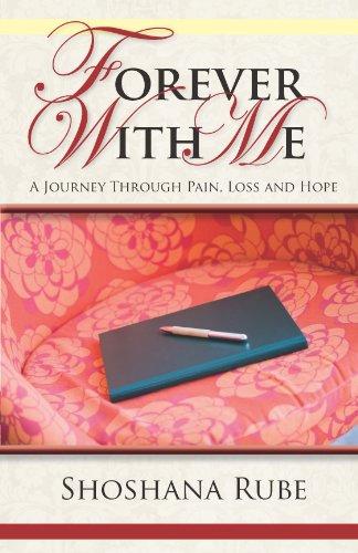 Forever With Me: Shoshana Rube