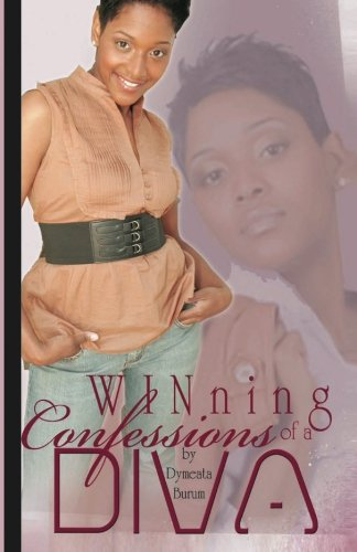 9780578051871: Winning Confessions of a DIVA