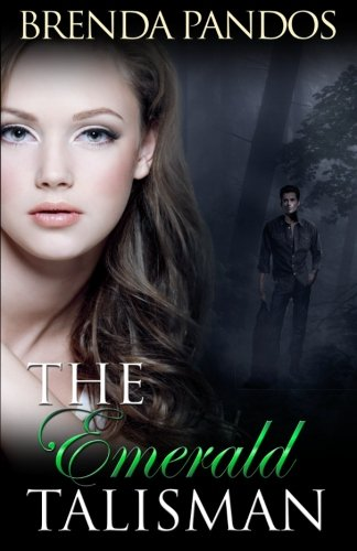 9780578053394: The Emerald Talisman