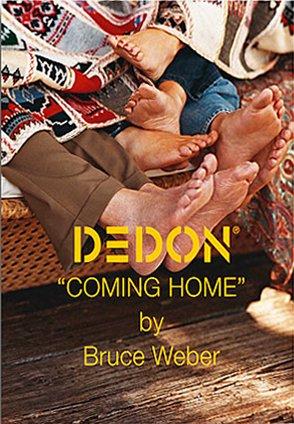 9780578054056: Coming Home (Dedon)