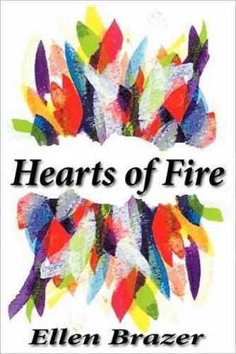 Hearts of Fire: Brazer, Ellen