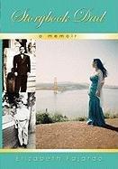 Storybook Dad: Fajardo, Elizabeth Ester