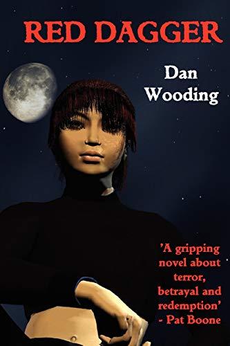 Red Dagger: Wooding, Dan