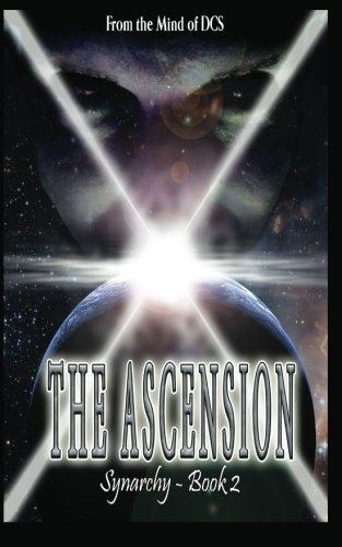 9780578062181: Synarchy Book 2: The Ascension