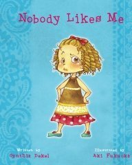 9780578069173: Nobody Likes Me