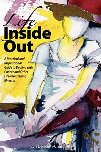 9780578081380: Life Inside Out