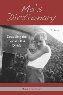 9780578081687: Ma's Dictionary (Ma's Dictionary: Straddling the Social Class Divide)