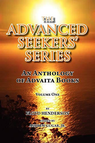 9780578084961: The Advanced Seekers' Series Vol. 1