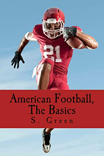 9780578086750: American Football, The Basics