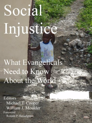 9780578090498: Social Injustice: What Evangelicals Need to Know About the World