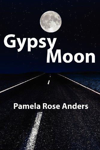 9780578091402: Gypsy Moon