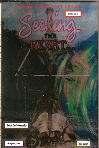 9780578101279: Seeking The Heart and The Sword 2