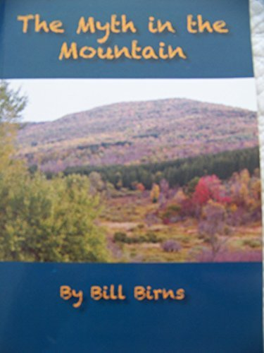 9780578101699: The Myth in the Mountains