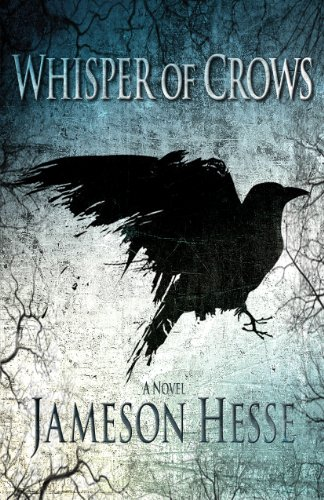 9780578108971: Whisper of Crows