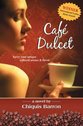 9780578110844: Café Dulcet