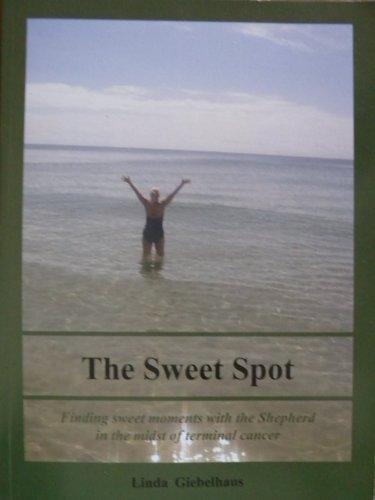 9780578112152: The Sweet Spot