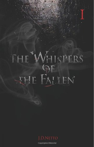 9780578112855: The Whispers of the Fallen (Volume 1)