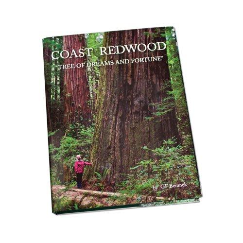9780578120508: Coast Redwood