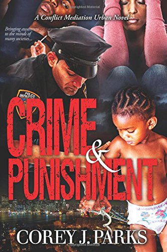 9780578124148: Crime and Punishment